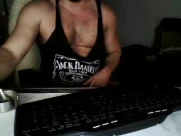 6cancer blowjob video from Chaturbate