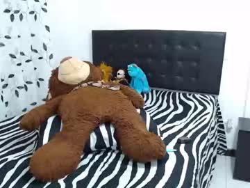 konykimena record private XXX video from Chaturbate.com