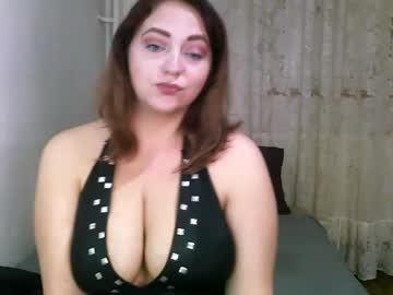 butterflywtf video with dildo from Chaturbate.com