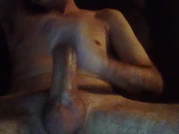 bowmaster_ record private show video from Chaturbate