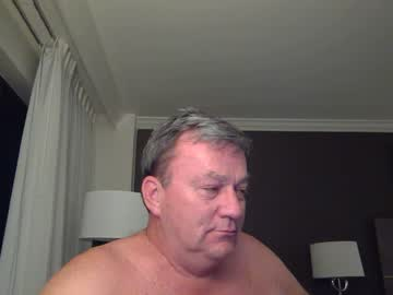per4mance59 record video with toys from Chaturbate.com