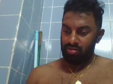 raul2k2 record public show from Chaturbate