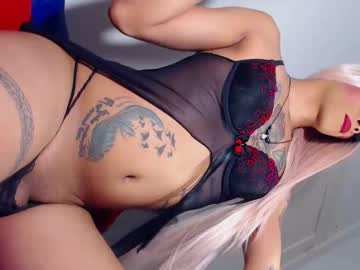 00dirty_kathia public webcam video from Chaturbate