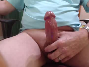 mylife61 private webcam from Chaturbate