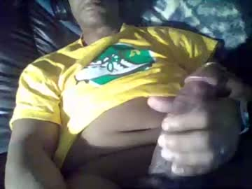 nostringfun webcam video from Chaturbate