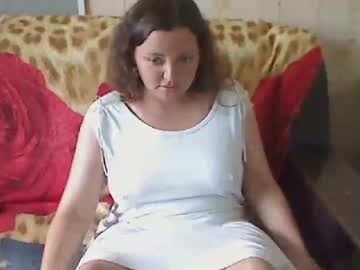 night__456cloud record private sex show from Chaturbate
