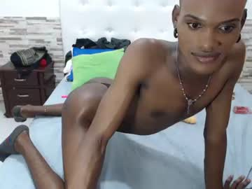 lucasdaneis chaturbate public webcam video