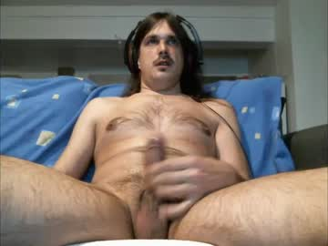 elninio2569 show with toys from Chaturbate