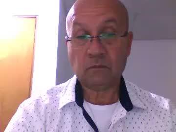 farcalcol record blowjob video