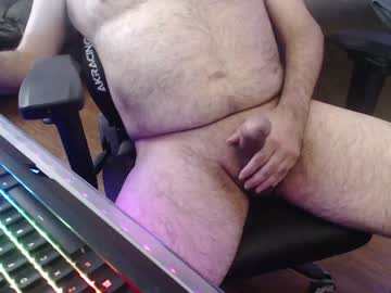 cock4female private webcam
