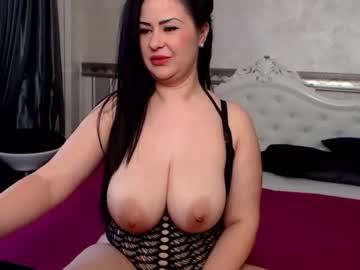 jasminewildee chaturbate private XXX video