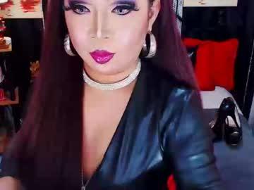 sexydrivesucrazy record blowjob video