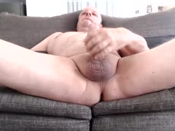 gesex01 record private show from Chaturbate