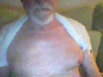 tynesider video with toys from Chaturbate