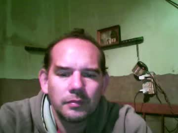juanma_arge video with dildo from Chaturbate