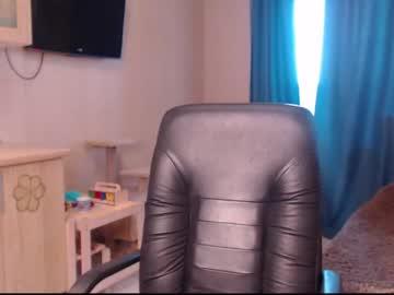 alice_blush_ record cam video from Chaturbate.com