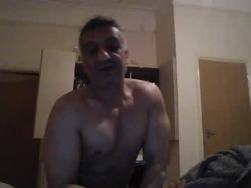 00luvmonkey private show video from Chaturbate.com