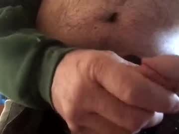 1load public webcam video from Chaturbate