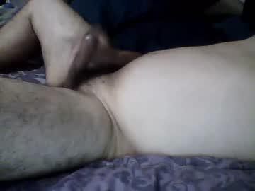 sexypapi6987 xxx