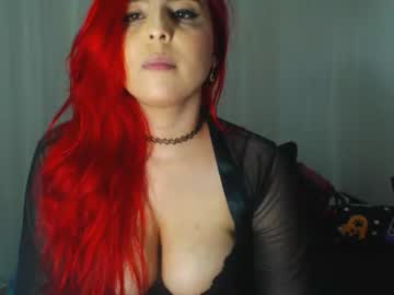 daphne_sweet record private webcam