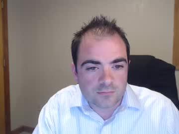 jmcdono362 chaturbate private webcam