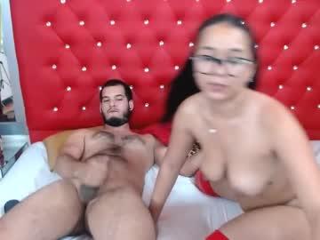 swingercam340 public webcam