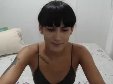 carlalove18 record show with cum from Chaturbate.com