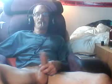 zartguy99 show with cum from Chaturbate.com