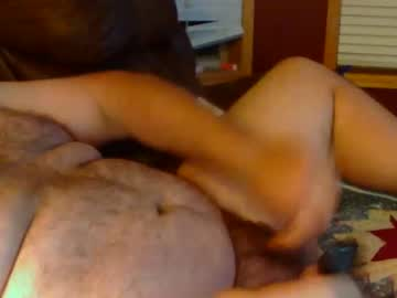big126217 record webcam video