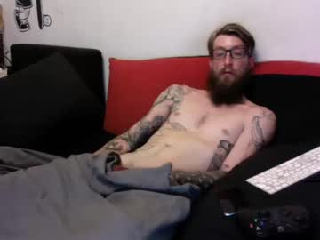 odso record video from Chaturbate