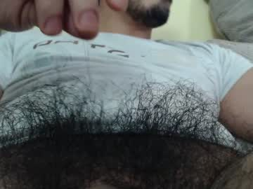 officeman7 record blowjob video from Chaturbate