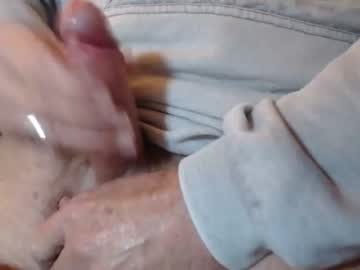 4skin44skin record show with cum from Chaturbate.com