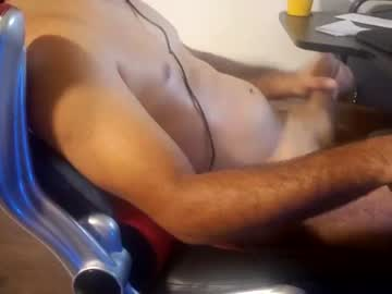 damnedthorny chaturbate webcam video