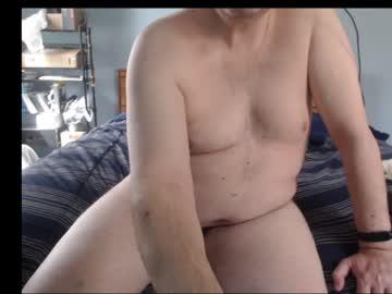give_me_head2 record public webcam