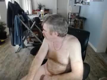 redbear481 record private webcam from Chaturbate.com
