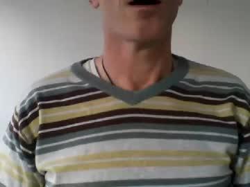 biggeorgiepie277 private XXX video from Chaturbate