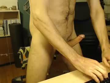 boundballs50 private sex video from Chaturbate
