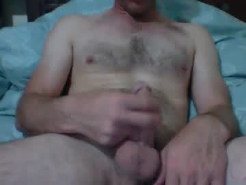 hornydaddywanking chaturbate private show