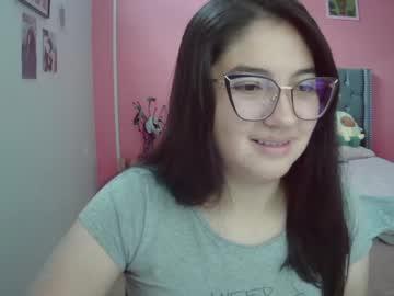 littleprety6969 chaturbate public webcam