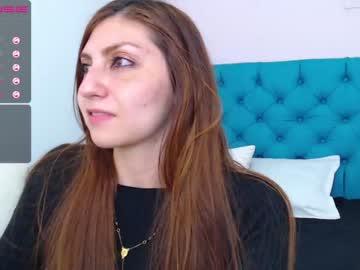 alejandra_simons