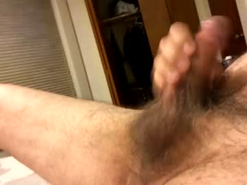 ltalbot47 record video with toys from Chaturbate.com