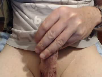 snoupydog video with dildo from Chaturbate