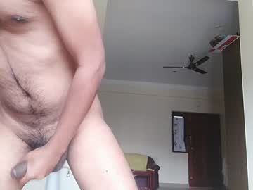 azurekool888 record private show video from Chaturbate.com
