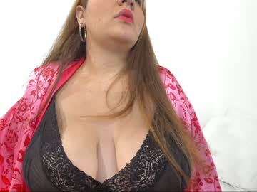 mary_katte webcam video
