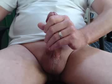 mylife61 private show video from Chaturbate