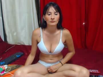 couplepassion_ private show