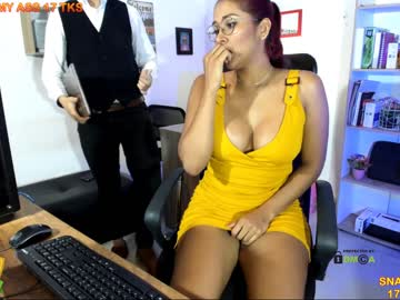 lorensoler_love cam show from Chaturbate