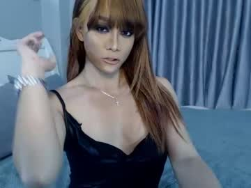 xpeachyslut69x record cam show from Chaturbate