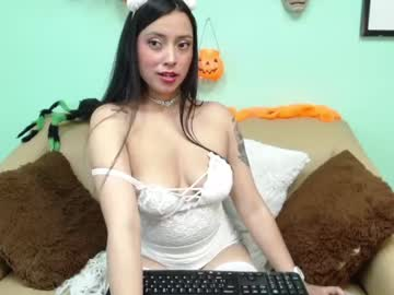 coco_chanelle_ record video with dildo from Chaturbate