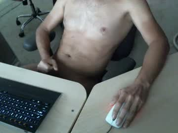 kc1970 record public show video from Chaturbate